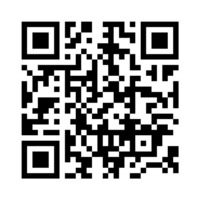 685IjI246lHRCFr1493000286_1493000296.jpg